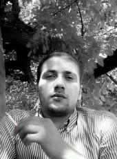 Irwad, 31, Azerbaijan, Baku