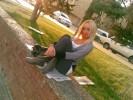 Aleksandra, 34 - Just Me Photography 8
