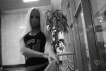 Aleksandra, 34 - Just Me Photography 4