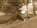 Aleksandra, 34 - Just Me Photography 7