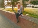 Aleksandra, 34 - Just Me Фотография 0