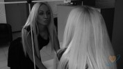 Aleksandra, 34 - Just Me Photography 20