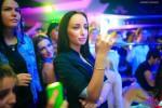 Aleksandra, 34 - Just Me Photography 25