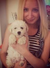 Aleksandra, 33, Russia, Saint Petersburg