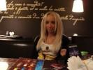 Aleksandra, 34 - Just Me Photography 11
