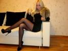 Aleksandra, 34 - Just Me Photography 2