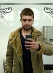 Pavel, 29  , Kiev