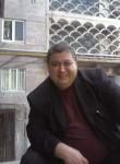 SERJ, 50  , Yerevan