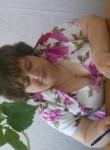 Anfisa, 37  , Neryungri