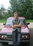 Yuriy, 32  , Lipetsk