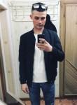 Nikolay romanov, 21, Ulyanovsk