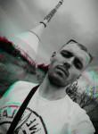 Ihor Shekhonskyi, 27  , Liberec