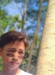 Dexterjhon, 18  , Butuan