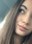 Elianor, 20  , Fontenay-sous-Bois