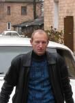 VIKTOR, 54  , Shchekino