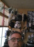 venox, 57  , Cadiz