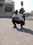 Isaac , 34, Dubai