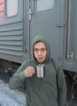 Aleks, 28  , Khabarovsk