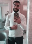 Aboud, 22  , Latakia