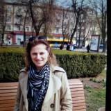 Antonia, 41  , Dionysos