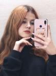 arina, 19  , Miyory