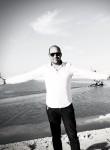 foad2110@yahoo, 40  , Ismailia