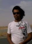 Ali, 30  , Ta