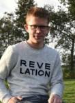 Pieter , 28  , Gouda