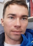 Ilmir, 30  , Kazan