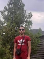 Ilko velinov, 42, Bulgaria, Sofia