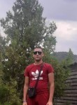 Ilko velinov, 42, Sofia