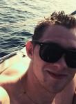 Anton, 23, Yurga