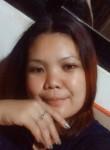 Rosemarie, 39  , Dipolog