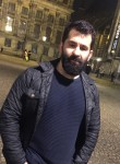 Fawad Sahebdil, 34  , Copenhagen