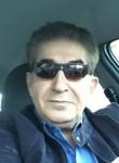 Saeed, 59  , Tehran