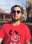 Chev Chelios, 28, Mtsensk
