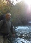 Aleksandr Galakt, 60  , Dnipr