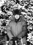martin, 57  , Usole-Sibirskoe