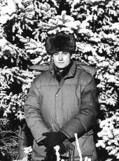 Stas Tasenkov, 59, Russia, Irkutsk
