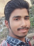 Rajput Boy , 18  , Udaipur (Rajasthan)
