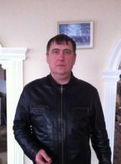 Руслан, 42, Россия, Уфа