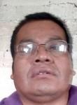 Adrian, 49  , Torreon