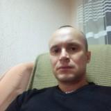 Sergey, 40  , Shklo