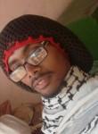 حنين, 24  , Khartoum