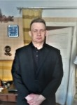 janis, 53  , Jekabpils