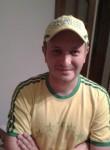 мишаня, 38  , Chervonohrad