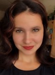 Anyta, 26  , Sernur