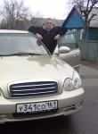 Artem, 35  , Moscow