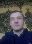 Vyacheslav, 46, Yekaterinburg