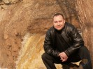 Aleksandr, 39 - Just Me Весна в Саблино
